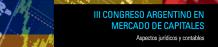 enc_congreso_mc.png