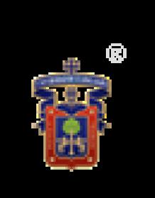 escudo_2.png