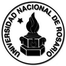 escudo_unr.jpg