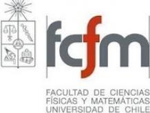 fcfm_uchile.jpg