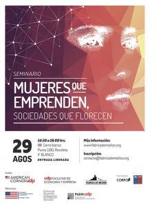 foto_seminario.jpg