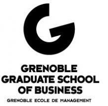 grenoble-logo.jpeg