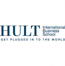 hult.logo_.png