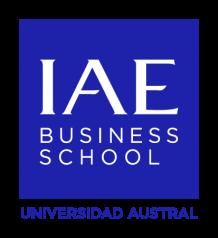 iae-logo-positivo-rgb.png