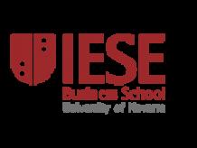 iese_logo2.png