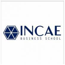 incae-logo.jpg