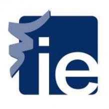 instituto_empresa_logo_2.jpg