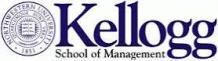 kellogg_school_of_management.jpg