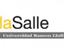 la_salle_logo_0.png