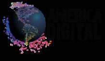 logo-america-digital.png