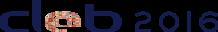 logo-clab_peru_2016.png