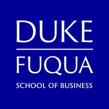 logo-duke-fuqua.jpg