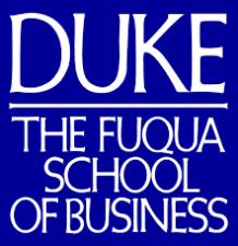 logo-duke-fuqua.png