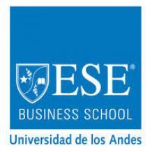 logo-esebusiness.jpg