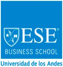 logo-esebusinesss.png