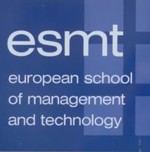logo-esmt-scholarships-2015.png