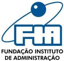 logo-fia.jpg