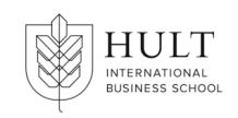 logo-hultbs.png