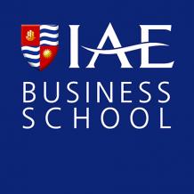 logo-iae-business-school.png