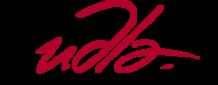 logo-int.png