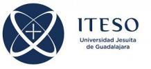 logo-iteso.jpg