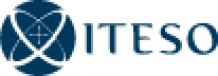 logo-iteso.png