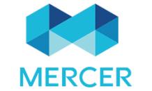 logo-mercer1.png
