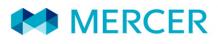 logo-mercer.png