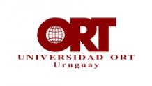 logo-ort.png