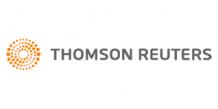 logo-thompsonr.png