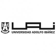 logo-uai.png