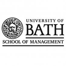 logo-ubath.1.jpg