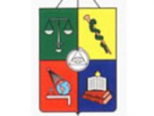 logo-uchile.jpg