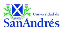 logo-udesa.png