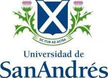 logo-udesa.jpg