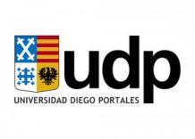 logo-udp.jpg