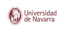 logo-universidad_de_navarra.png