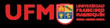 logo-universidad_francisco_marroquin.png