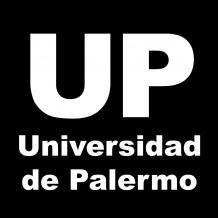 logo-up.jpg