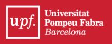 logo-upf-header.png