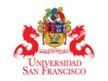 logo-usfq.jpg