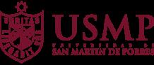logo-usmp.png