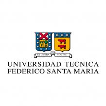 logo-utfsm.png