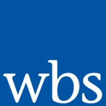 logo-warwick.png