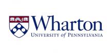 logo-wharton.png