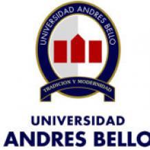 logoUniversidadAndresBello.jpg