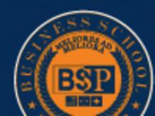 logo_Business_School_Sao_Paulo.jpg