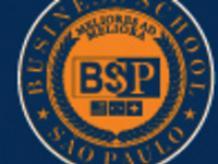 logo_bsp.jpg