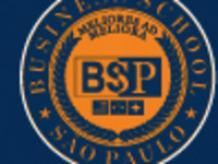 logo_bsp_0.jpg