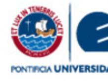 logo_centrum.jpg